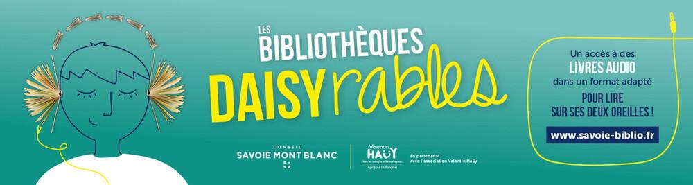 Daisyrables-Banniere1500x400px.jpg