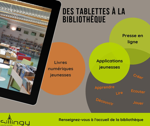 AfficheCarre_Tablette.jpg